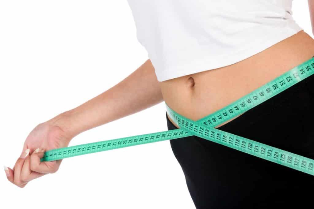 dieta, jak schudnąć, odkryty brzuch, pabianice dietetyk