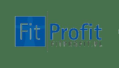 FitProfit karta sportowa