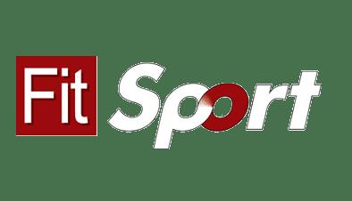 fitsport karta sportowa klub fitness