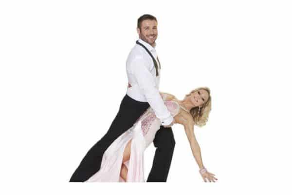 para, pierwszy taniec, kurs tańca pabianice, strefa ruchu