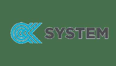 ok-system karty sportowe klub fitness