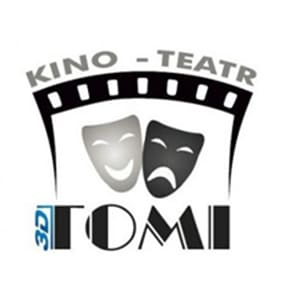 kino teatr pabianice strefa ruchu