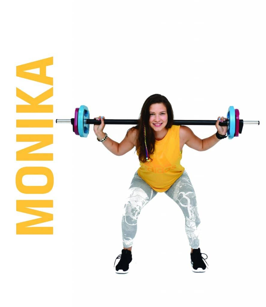 trener personalny, pedagog, strefa ruchu, fitness pabianice