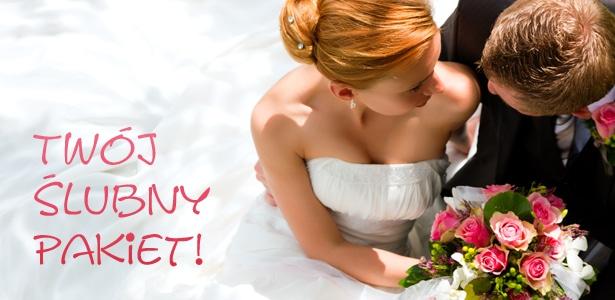 pierwszy taniec, wesele, strefa ruchu pabianice