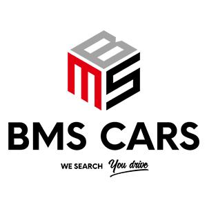 bms cars pabianice