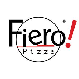 pizza fiero pabianice