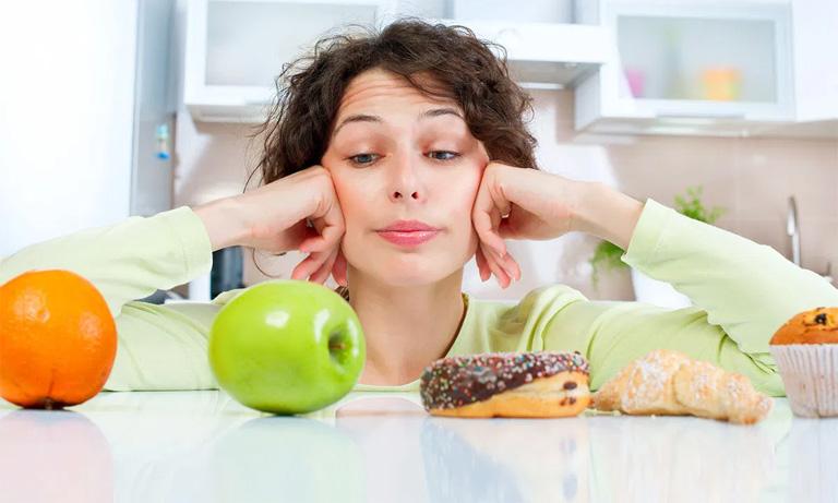 Jak wygląda zdrowe odchudzanie?