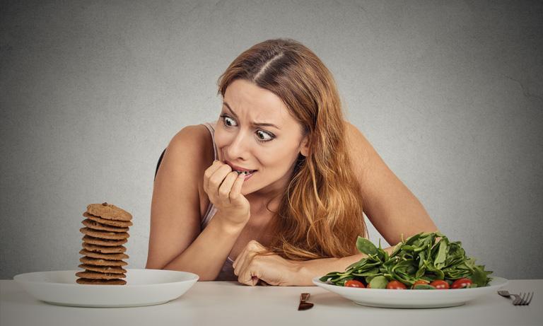 Jakie spustoszenie wywołuje cukier w naszym ciele?