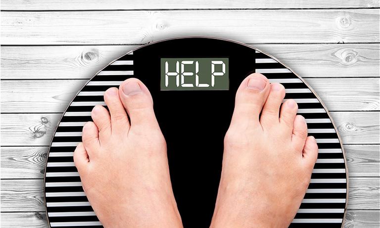 Jak nadwaga i otyłość wpływa na zdrowie?